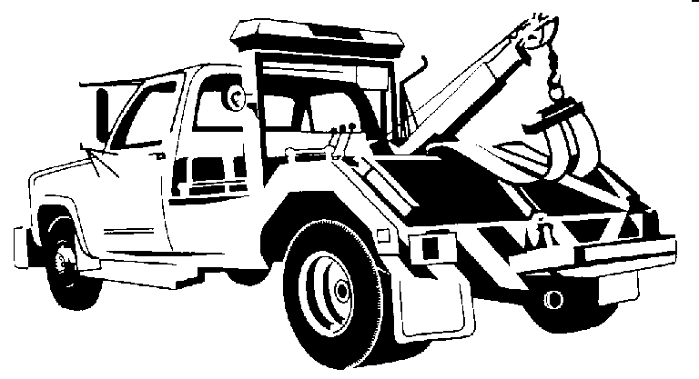 40 Free Printable Truck Coloring Pages Download together with 32825754730 additionally Stock Illustration Truck Symbol Vector Illustration White Background Image47329160 furthermore Boeser Vogel Paar 27x16cm in addition 40 Free Printable Truck Coloring Pages Download. on scania truck